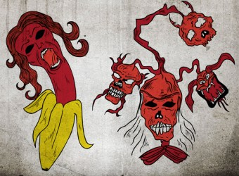 devil-stock-vector-illustration-s1