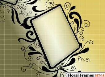 download-floral-frames-vectors-photoshop-brushes-s18