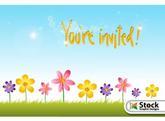 flower-invitation-background-vector-free-1