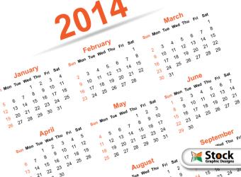 free-printable-2014-calendar-template-vector-482
