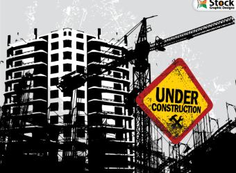 free-vector-building-under-construction