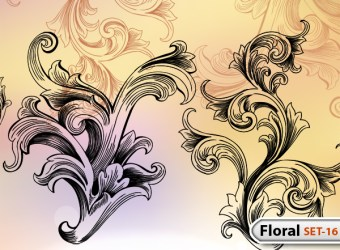 hand-drawn-decorative-floral-vector-graphics-photoshop-brushes-s16