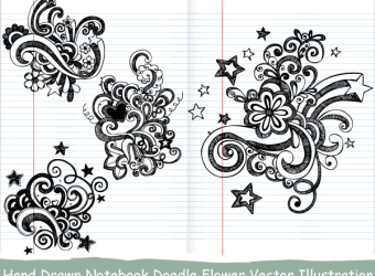 hand-drawn-notebook-doodle-flower-vector-illustration-s1
