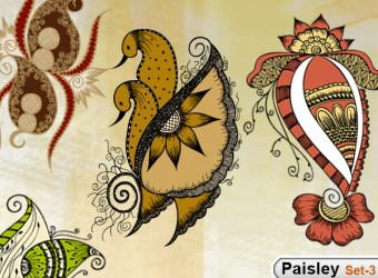 hand-drawn-paisley-vector-designs-photoshop-brushes-s3