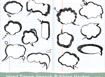hand-drawn-speech-bubbles-vector-illustration-s1