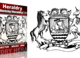 heraldry_photoshop_brush-3