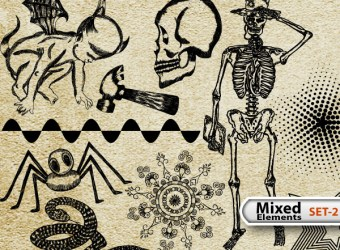 mixed-elements-free-illustrator-vector-pack-2-l