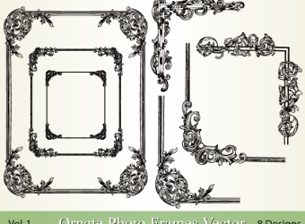 ornate-photo-frames-vector-photoshop-brushes-v1