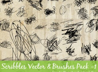 scribbles-vector-photoshop-brushes-pack-1