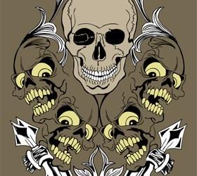 stockt-shirtdesigns_005-s