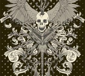 stockt-shirtdesigns_036-s