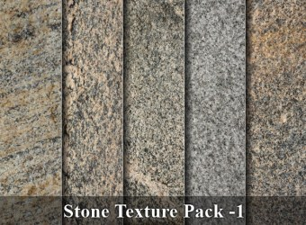 stone-texture-background-images-pack-01