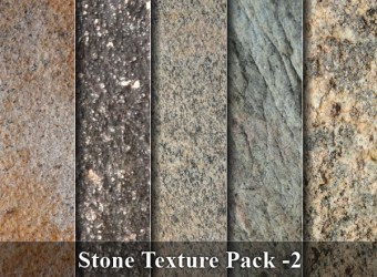 stone-texture-background-images-pack-02