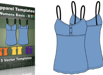 t-shirt_templates_womens_basic2