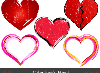 valentines-day-hearts-vector-illustration-v3