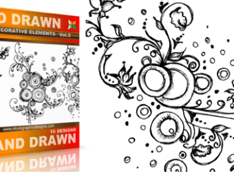 vector_and_brush_decorative_elements_5