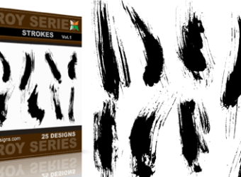 vector_and_brush_strokes_vol_1