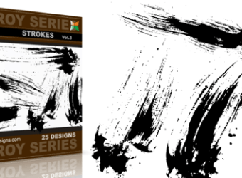 vector_and_brush_strokes_vol_3