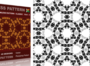 vector_seamless-pattern_3