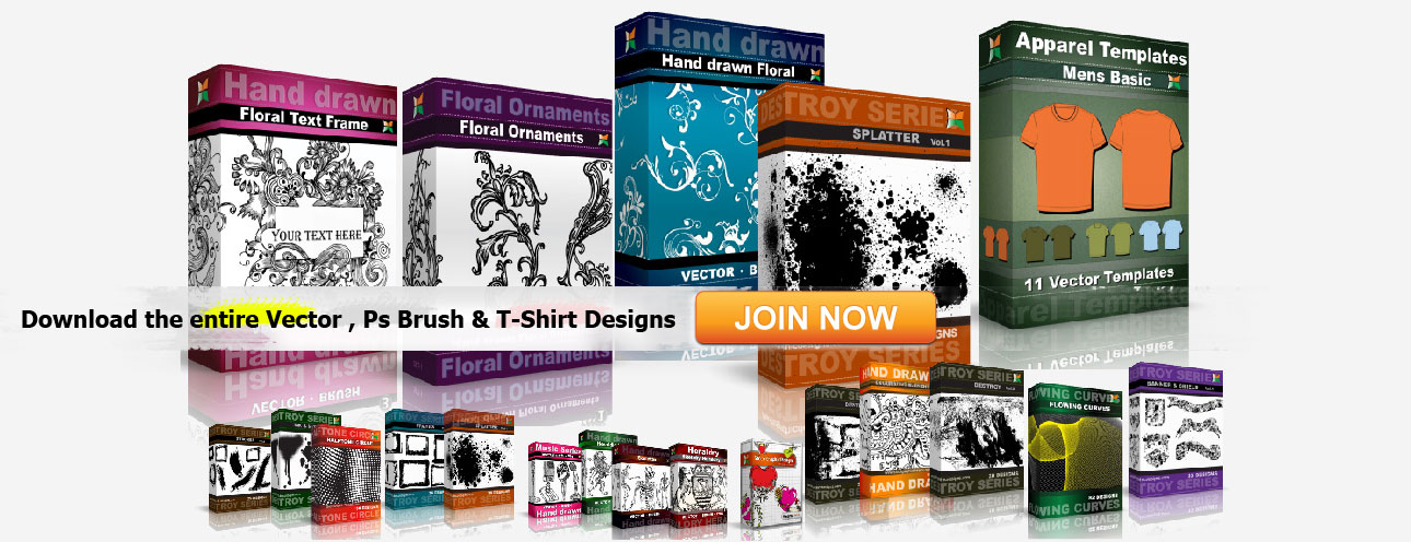 Download Royalty Free Vectors Ps Brushes Texture Vector T Shirt Designs Stock Graphic Designs