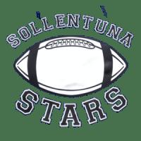 Sollentuna Stars U13