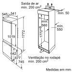 MCZ_010614_KI34VV00_pt-PT