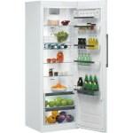 sw8-am2d-whr-frigoríficos-7