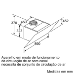 MCZ_01736042_1177245_DWK97JM60_pt-PT