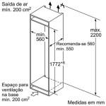 MCZ_00470940_95882_KIR81RAF30_pt-PT-1.jpg