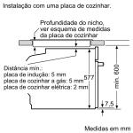 MCZ_00775584_422949_B15FS22N0_pt-PT-1-2.png