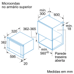 MCZ_008760_3WM459XI_pt-PT.png