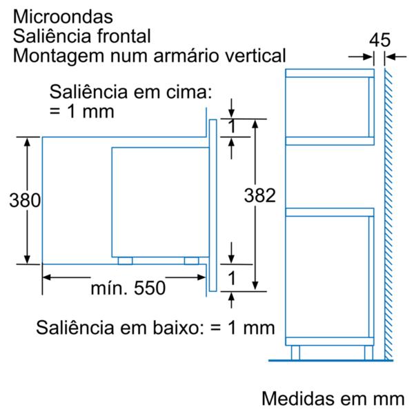 MCZ_008762_3WM459XI_pt-PT.png