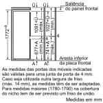 MCZ_011220_KIV34V00_pt-PT.png