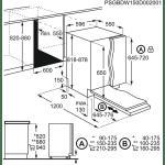 FSB53907Z – TEC