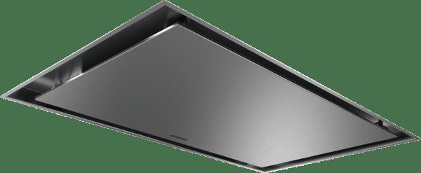 MCSA02628361_LR97CAQ50_Ceiling_Vent_Siemens_STP_def