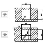 FORLINEA RS15 40.40 – 4