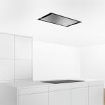 MCSA02776741_DRC97AQ50_Ceiling_Vent_Bosch_PGA3_def