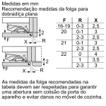 MCZ_03175285_2526775_KIR81AF30_pt-PT