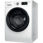 ffb-7238-bv-pt-máquinas-de-lavar-roupa-1