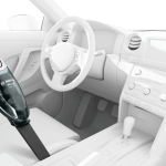 MCSA03400065_BO_T_14_Move_BHN14N_picture_nKF_crevice_nozzle_car_ENG_071119_def