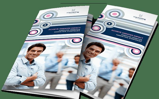 Make A Tri Fold Brochure Design Easily Customize Templates