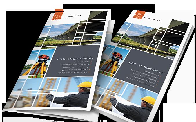 pamphlet templates business pamphlet designs pamphlets best – Business Pamphlet Templates