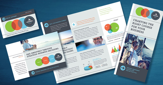 Business Marketing Templates – Business Analyst