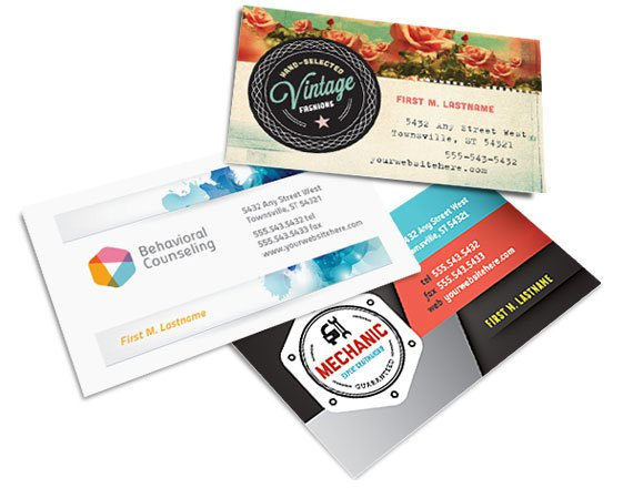 business cards graphic design ideas inspiration stocklayouts