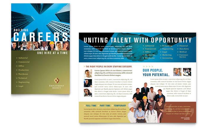 Now Hiring Flyer Template following job advertisement is job – Advertisement Flyer Template
