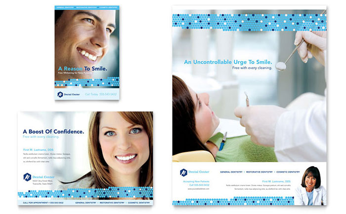 Insurance Postcards Ideas