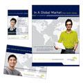 High Technology Flyer & Ads Design