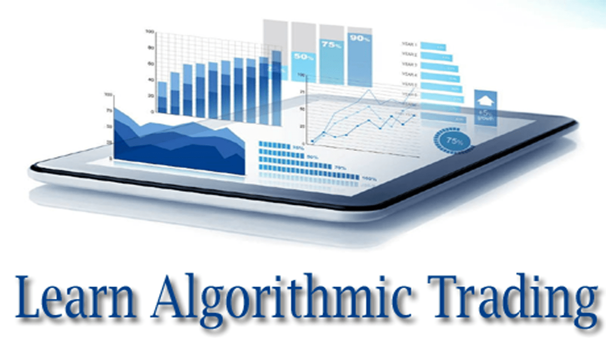 How To Start Algorithmic Or Algo Trading In NSE Or MCX?