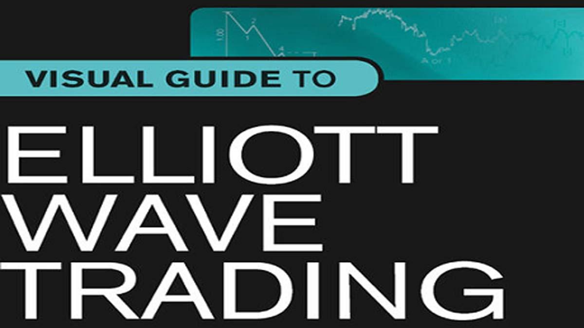 Mastering Elliott Wave – EW Explained Through Video