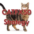 catfx50 trading system